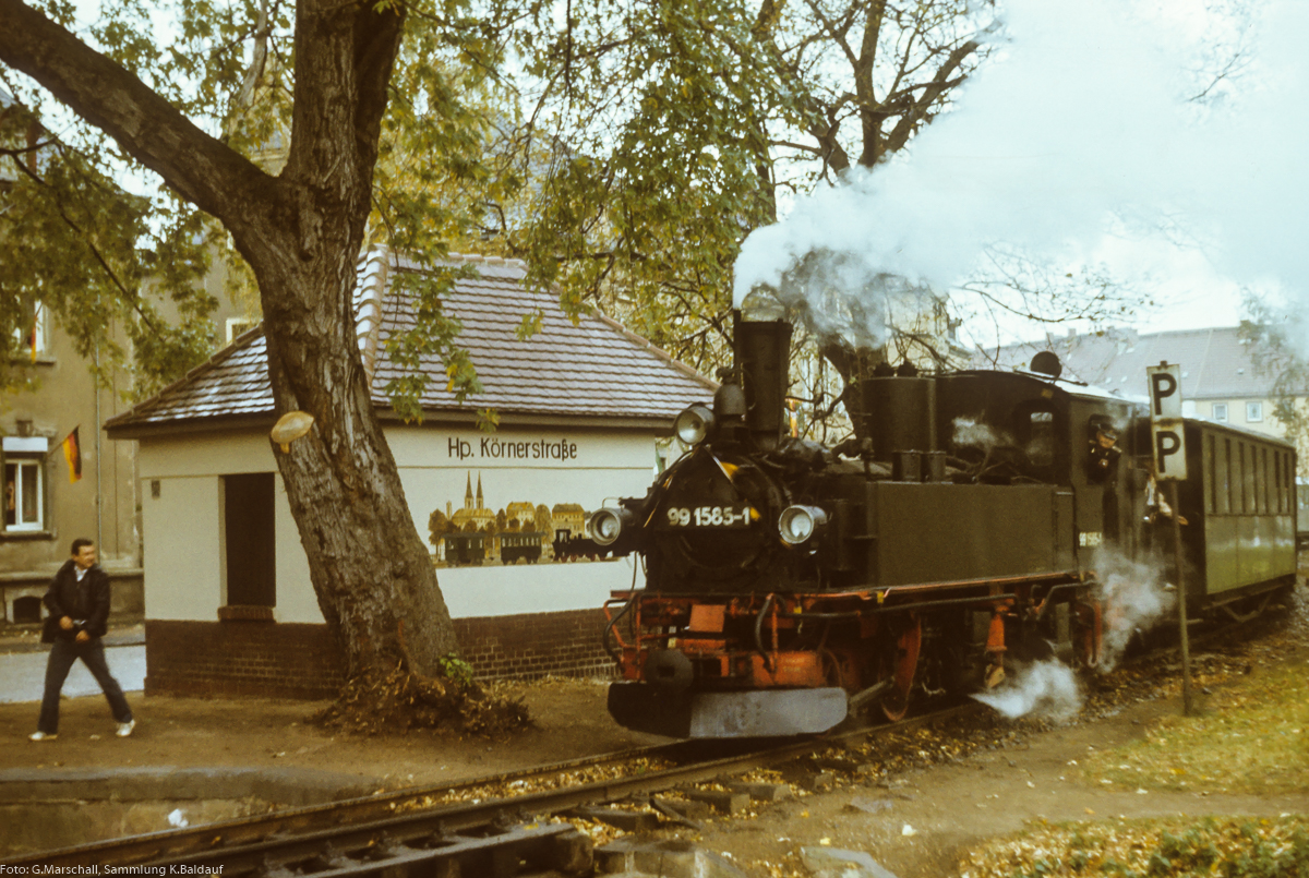99_1585_OschatzKoernerstrasse_xx_Marschall.jpg