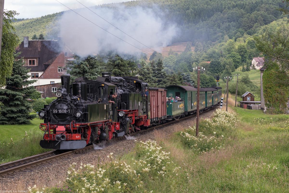 99_1608_1772_Hammerunterwiesenthal_P1007_KBS518_220721.jpg