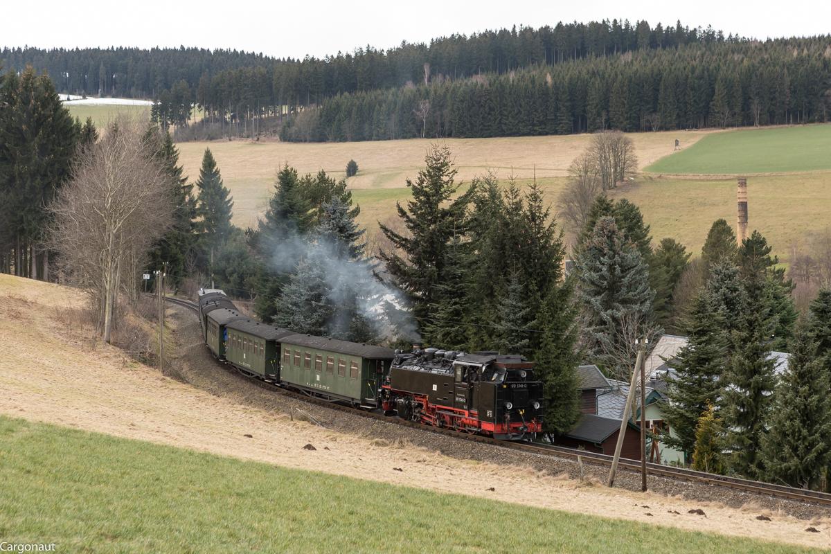 http://www.cargonautus.de/Bilder/Dampflok/99_1741_Cranzahl_P1004_KBS518_310118.jpg