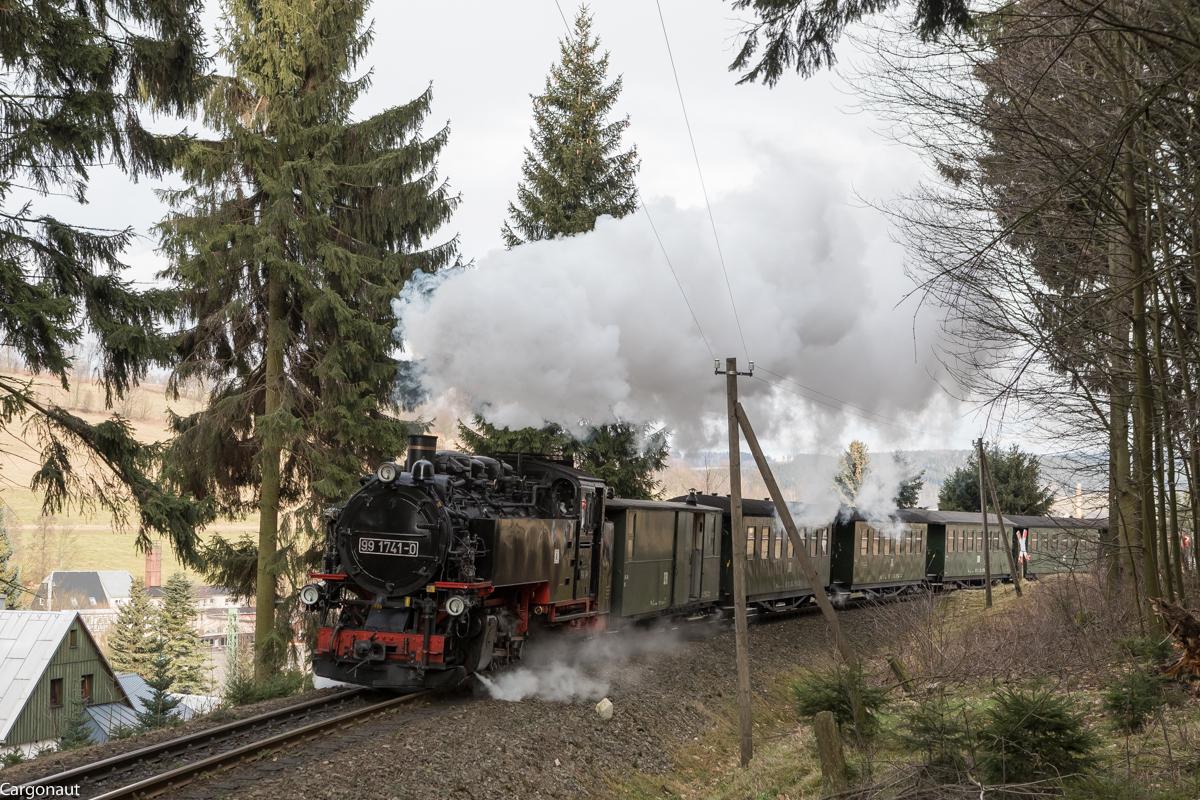 http://www.cargonautus.de/Bilder/Dampflok/99_1741_Cranzahl_P1005_KBS518_310118.jpg