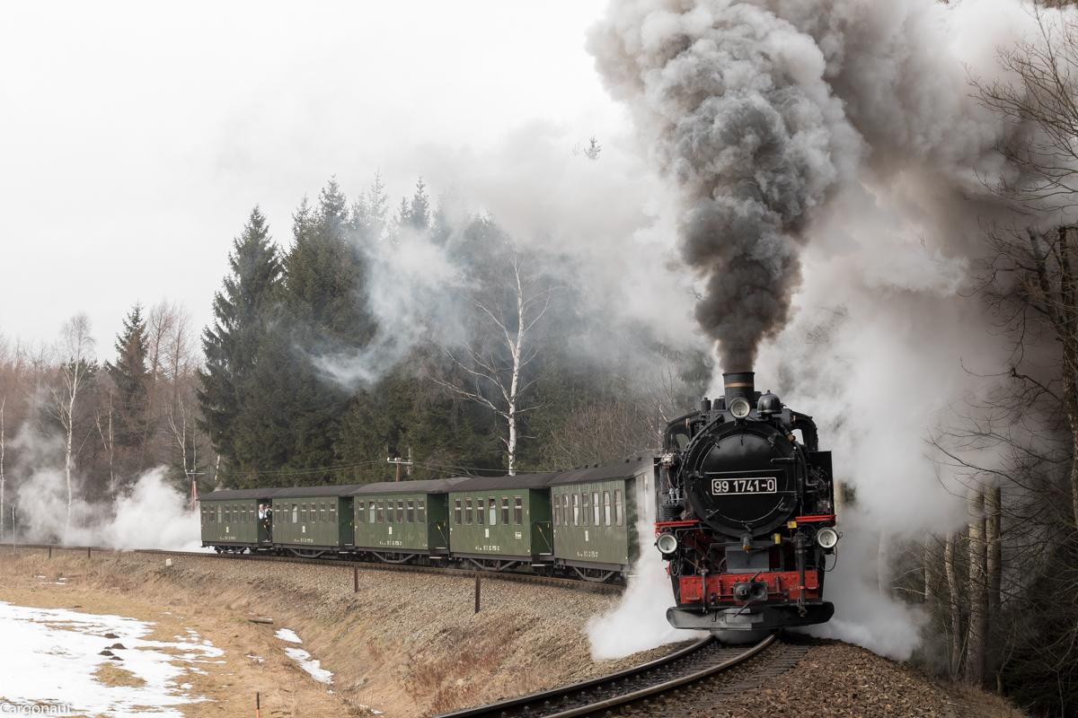 http://www.cargonautus.de/Bilder/Dampflok/99_1741_KretschamRothensehma_P1005_KBS518_310118-2.jpg