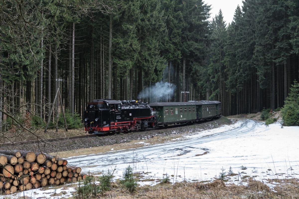 http://www.cargonautus.de/Bilder/Dampflok/99_1741_Vierenstrasse_P1004_KBS518_310118.jpg