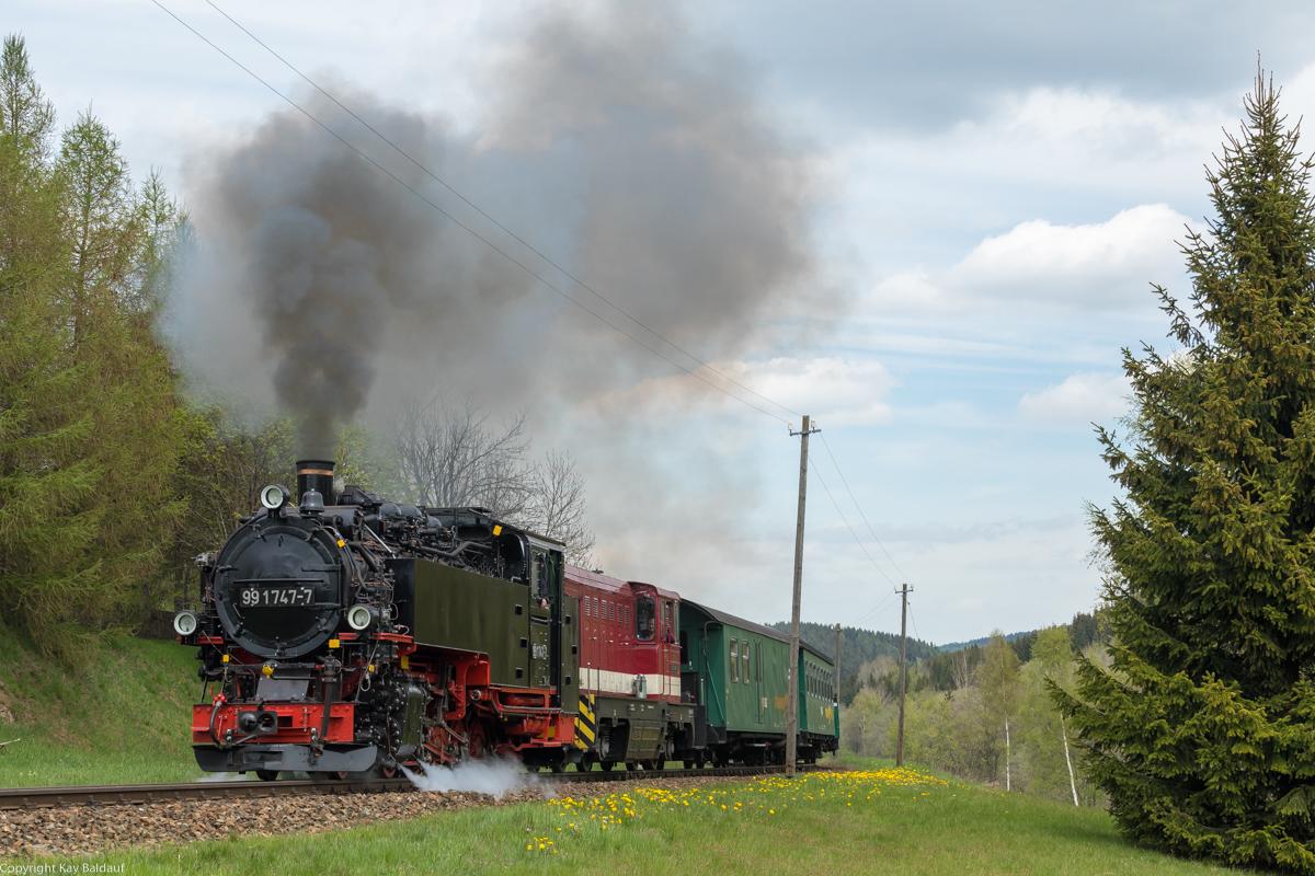 https://www.cargonautus.de/Bilder/Dampflok/99_1747_L45H_083_Unterwiesenthal_Dstg_KBS518_130520.jpg