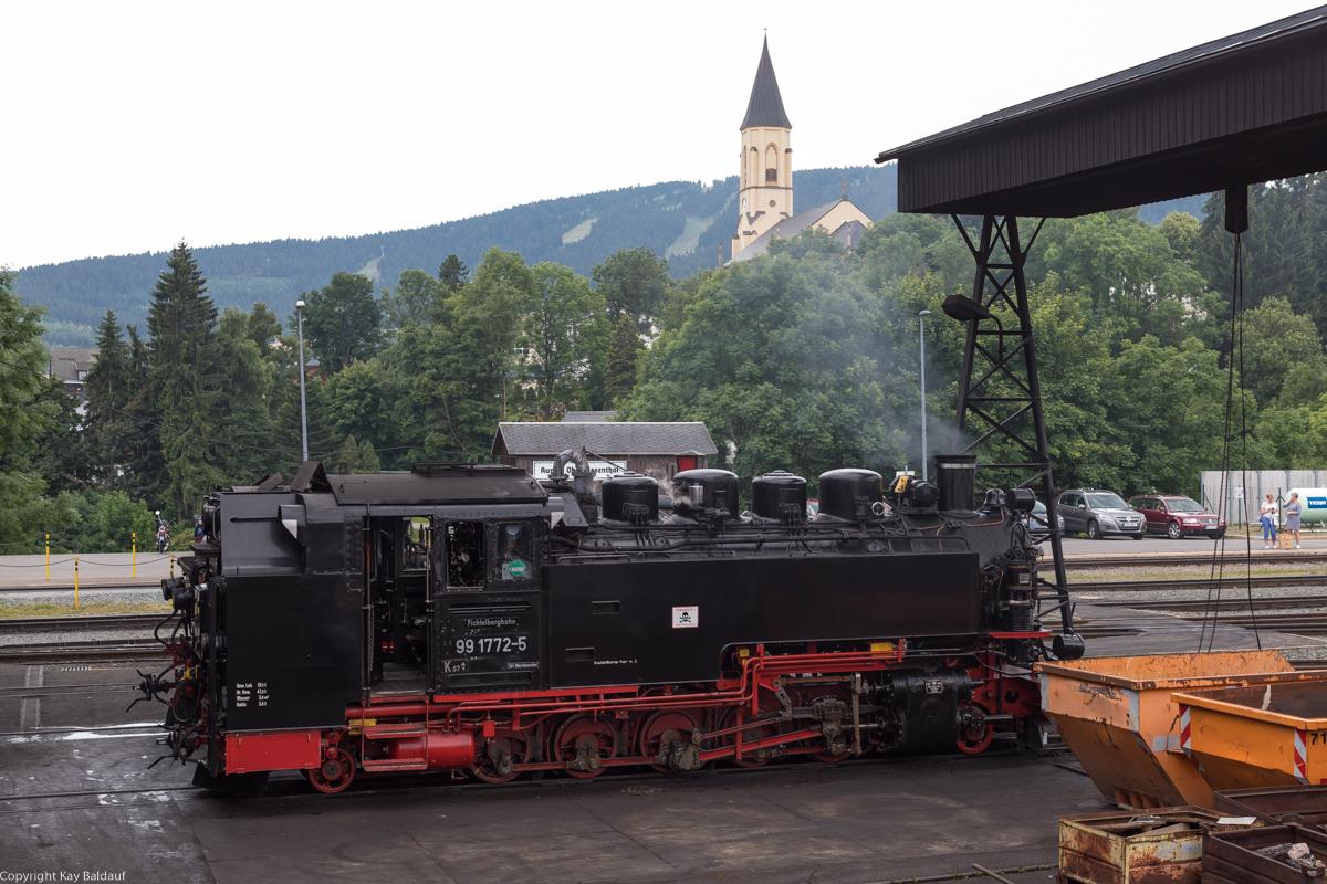 99_1772_Oberwiesenthal_KBS518_220721.jpg