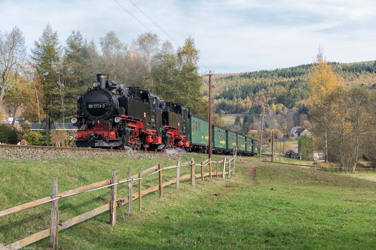 99_1773_1794_Hammerunterwiesenthal_P1003_KBS518_241019.jpg