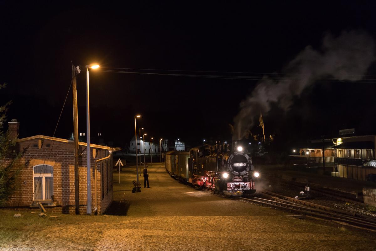 http://www.cargonautus.de/Bilder/Dampflok/99_1773_Hammerunterwiesenthal_P1011_KBS518_251018.jpg
