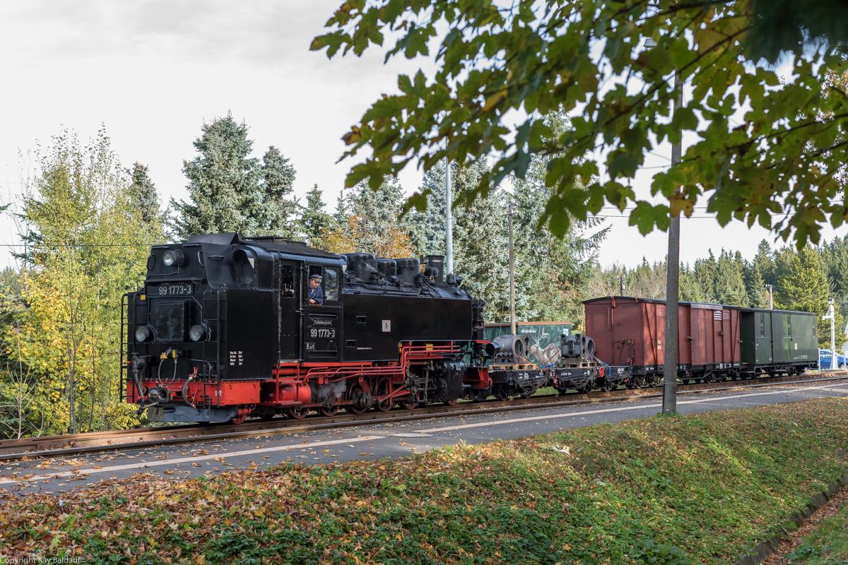 http://www.cargonautus.de/Bilder/Dampflok/99_1773_KretschamRothensehma_Az84026_KBS518_241019-3.jpg
