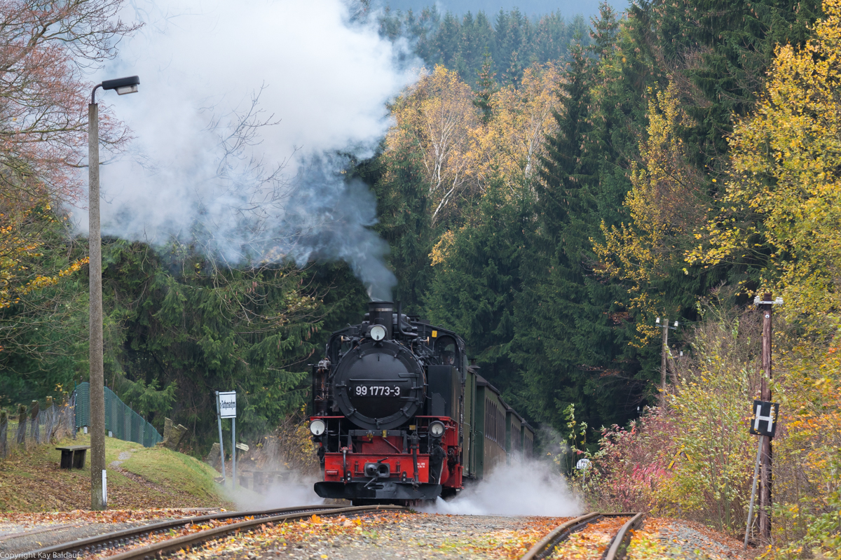 http://www.cargonautus.de/Bilder/Dampflok/99_1773_KretschamRothensehma_P1003_KBS518_251018.jpg