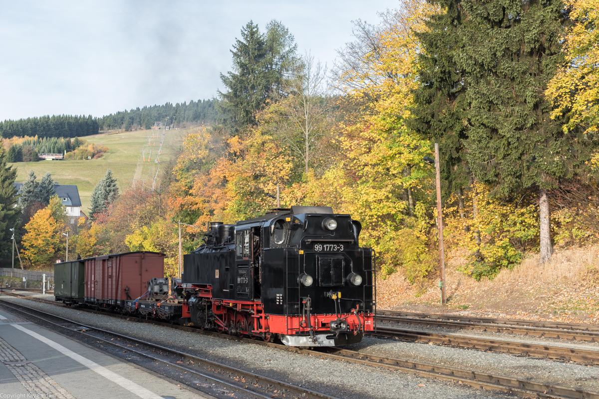 99_1773_Oberwiesenthal_Az84026_KBS518_241019-3.jpg