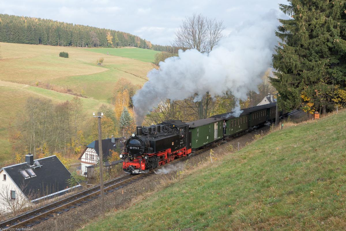 http://www.cargonautus.de/Bilder/Dampflok/99_1773_Unterneudorf_P1001_KBS518_261018.jpg