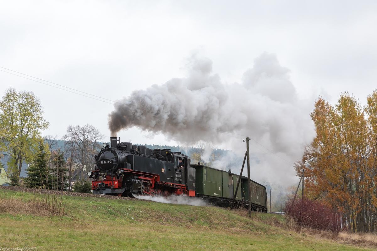 http://www.cargonautus.de/Bilder/Dampflok/99_1773_Unterwiesenthal_P1001_KBS518_261018.jpg