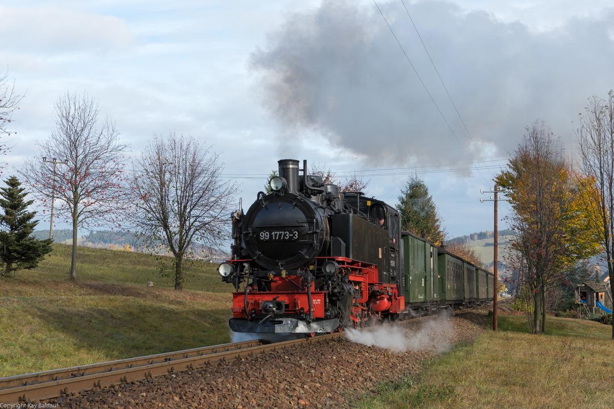 http://www.cargonautus.de/Bilder/Dampflok/99_1773_Vierenstrasse_P1001_KBS518_261018.jpg