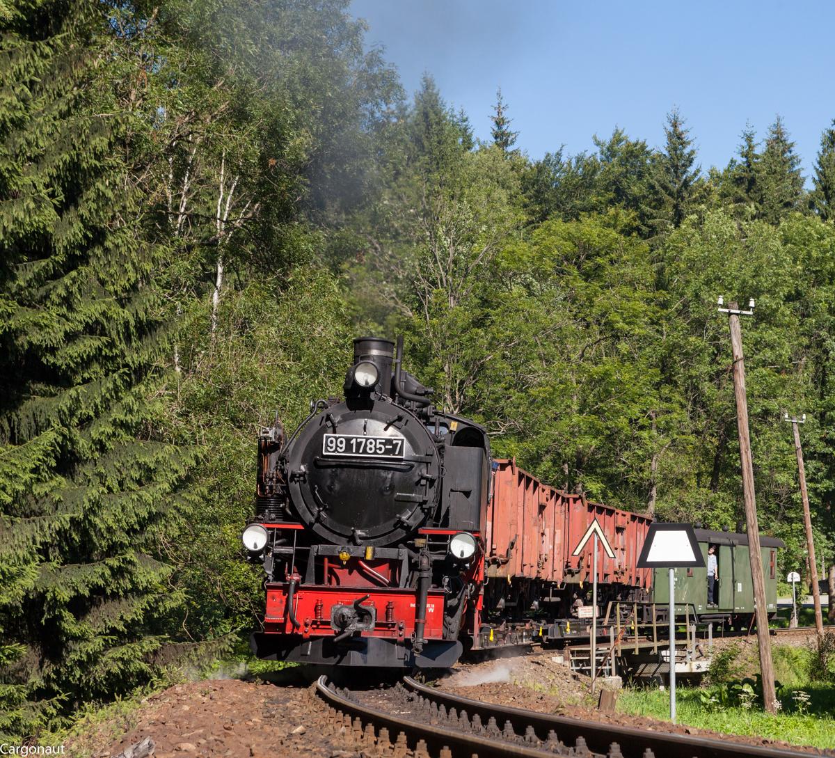 http://www.cargonautus.de/Bilder/Dampflok/99_1785_Vierenstrasse_Ng9023_KBS518_300717.jpg