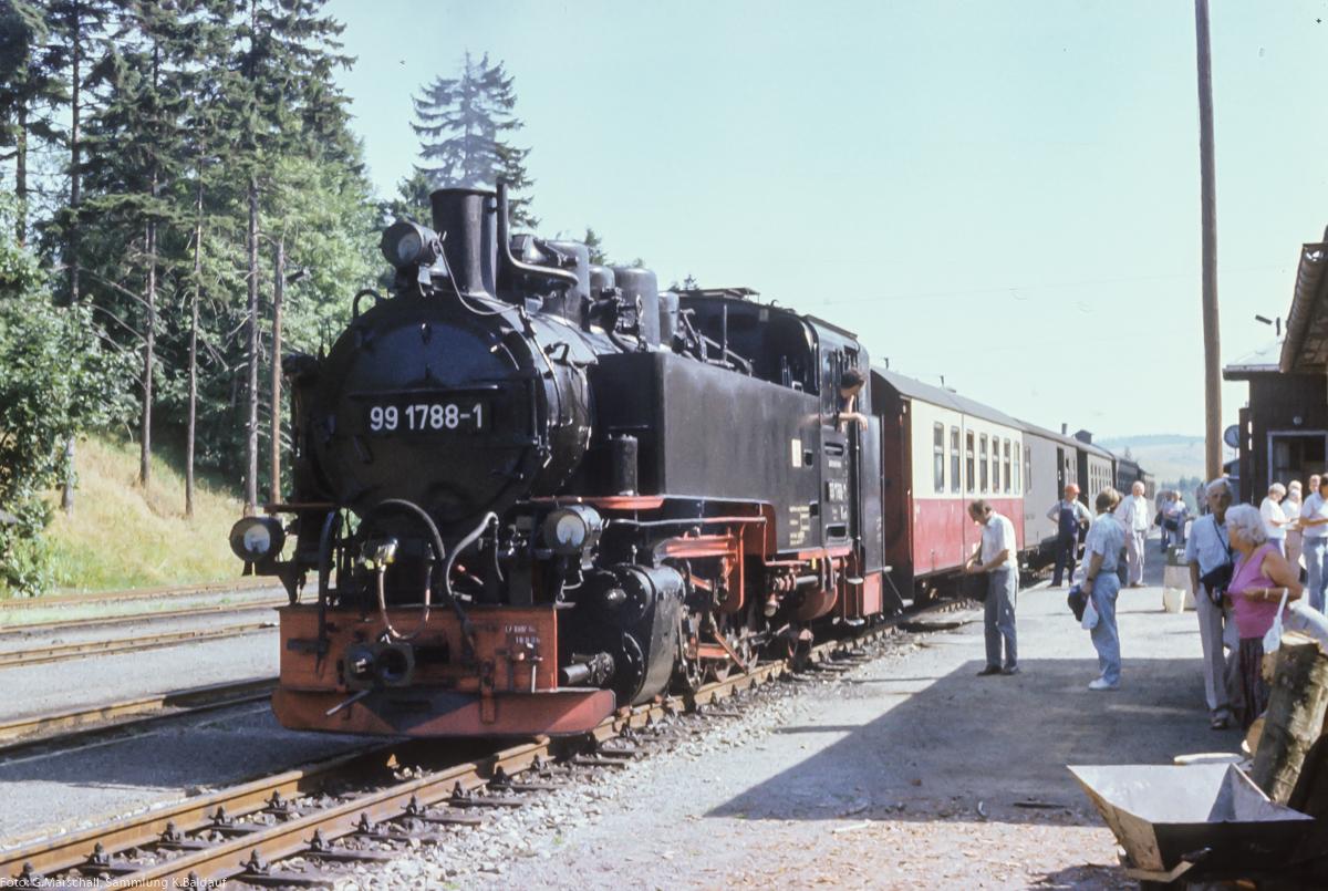 99_1788_Oberwiesenthal_xx_Marschall.jpg