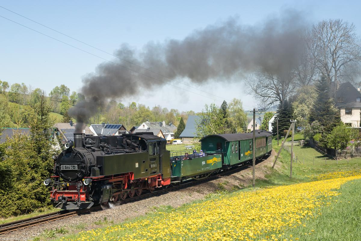 https://www.cargonautus.de/Bilder/Dampflok/99_1794_Cranzahl_P1005_KBS518_160520.jpg