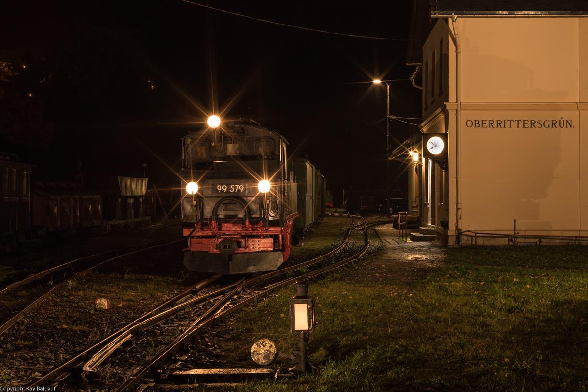 99_579_Oberrittersgruen_171020-12.jpg