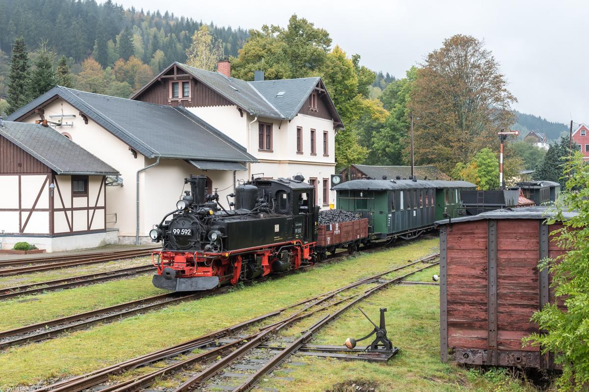 99_592_Oberrittersgruen_GmP_171020.jpg