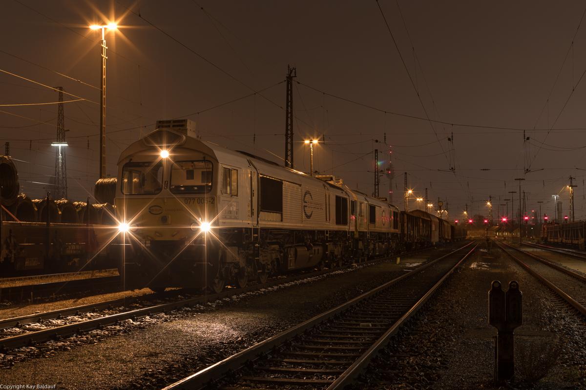 https://www.cargonautus.de/Bilder/Diesel/077_005_266_458_NuernbergRbf_51716_KBS860_010221.jpg