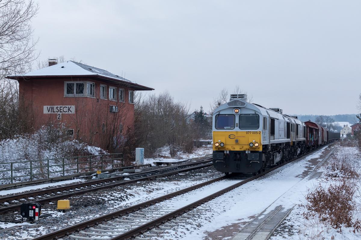 https://www.cargonautus.de/Bilder/Diesel/077_005_266_458_Vilseck_51716_KBS870_010221.jpg