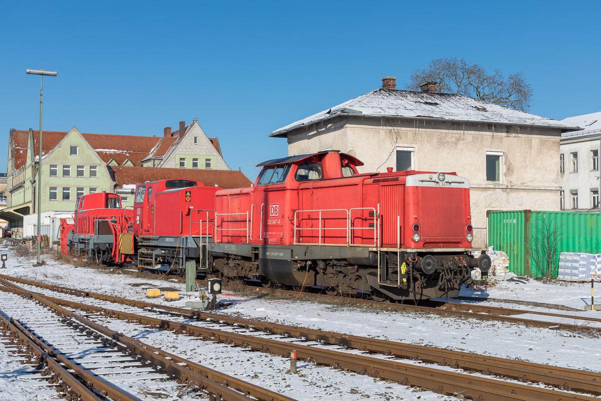 https://www.cargonautus.de/Bilder/Diesel/212_347_Hof_KBS860_310121.jpg