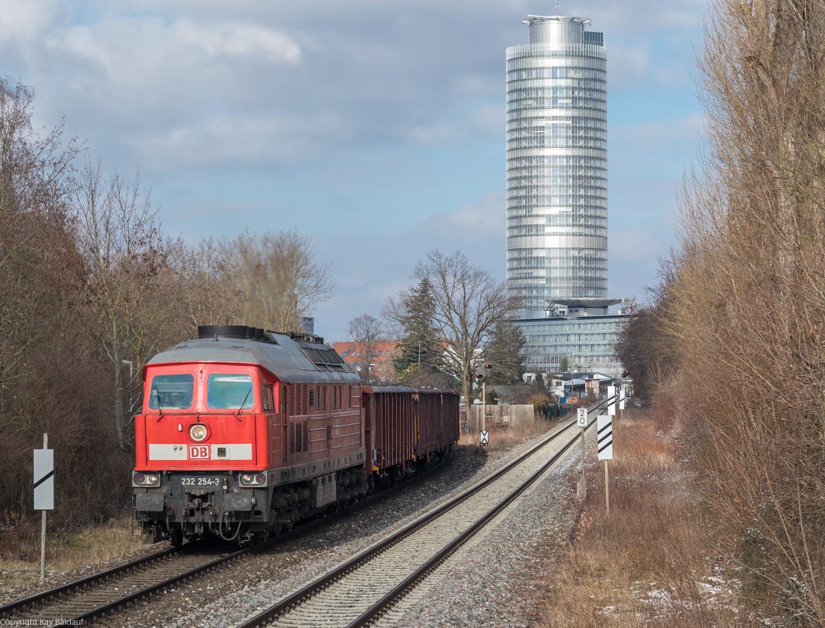 https://www.cargonautus.de/Bilder/Diesel/232_254_NuernbergDutzendteich_45362_KBS860_310121.jpg
