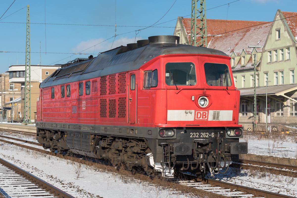 https://www.cargonautus.de/Bilder/Diesel/232_262_Hof_KBS860_310121.jpg