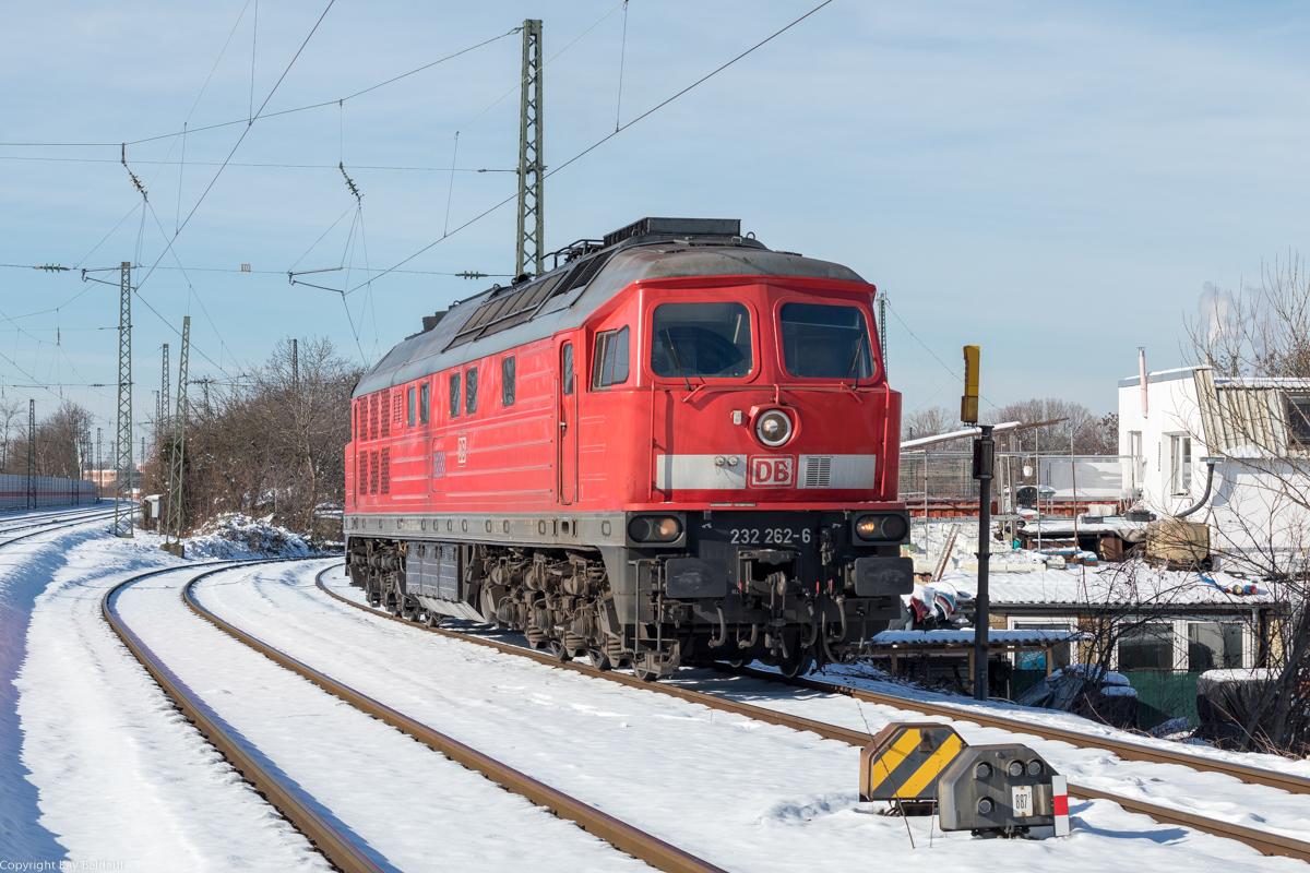 https://www.cargonautus.de/Bilder/Diesel/232_262_NuernbergRbf_140221.jpg