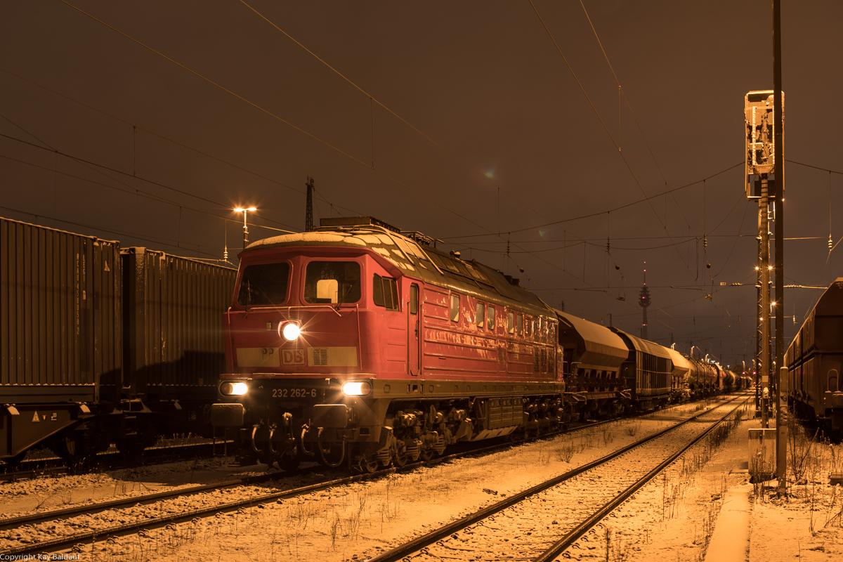 https://www.cargonautus.de/Bilder/Diesel/232_262_NuernbergRbf_51716_KBS860_310121.jpg