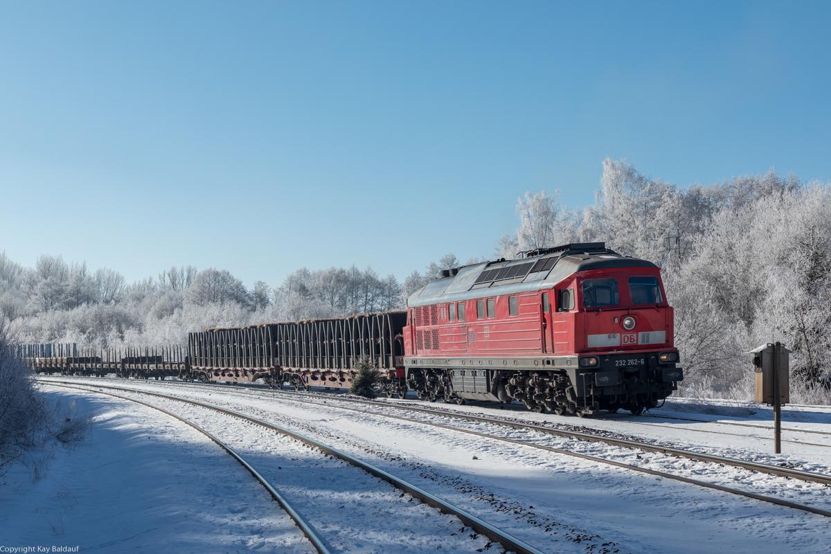 https://www.cargonautus.de/Bilder/Diesel/232_262_Oberkotzau_51716_KBS855_140221.jpg