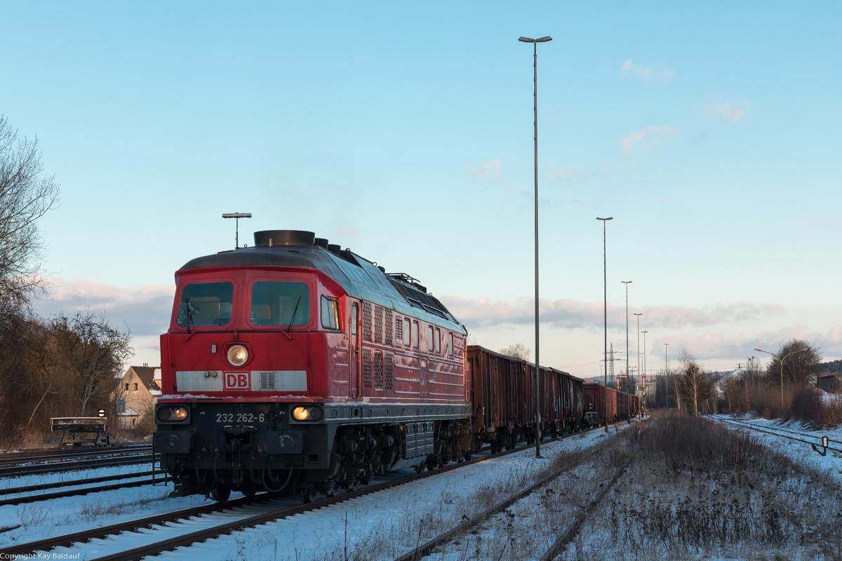 https://www.cargonautus.de/Bilder/Diesel/232_262_SulzbachRosenbergHuette_60655_KBS870_120221.jpg