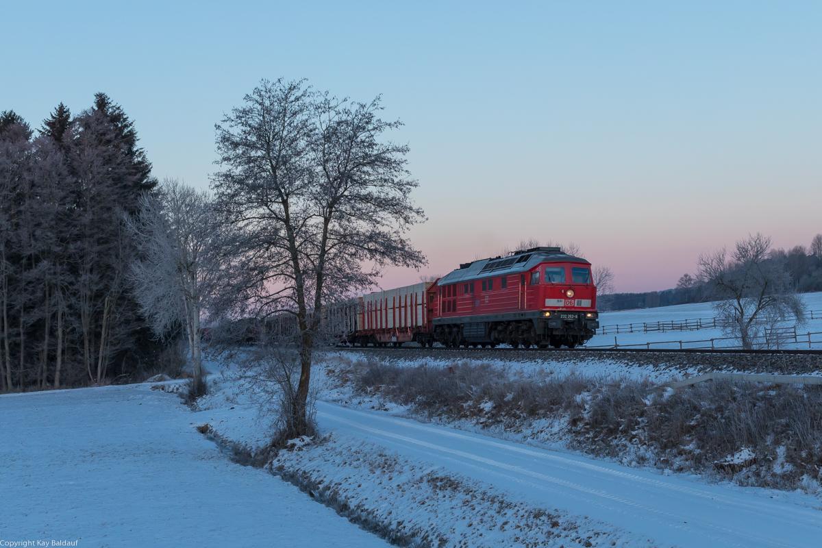 https://www.cargonautus.de/Bilder/Diesel/232_262_Tansuess_51715_KBS870_130221.jpg