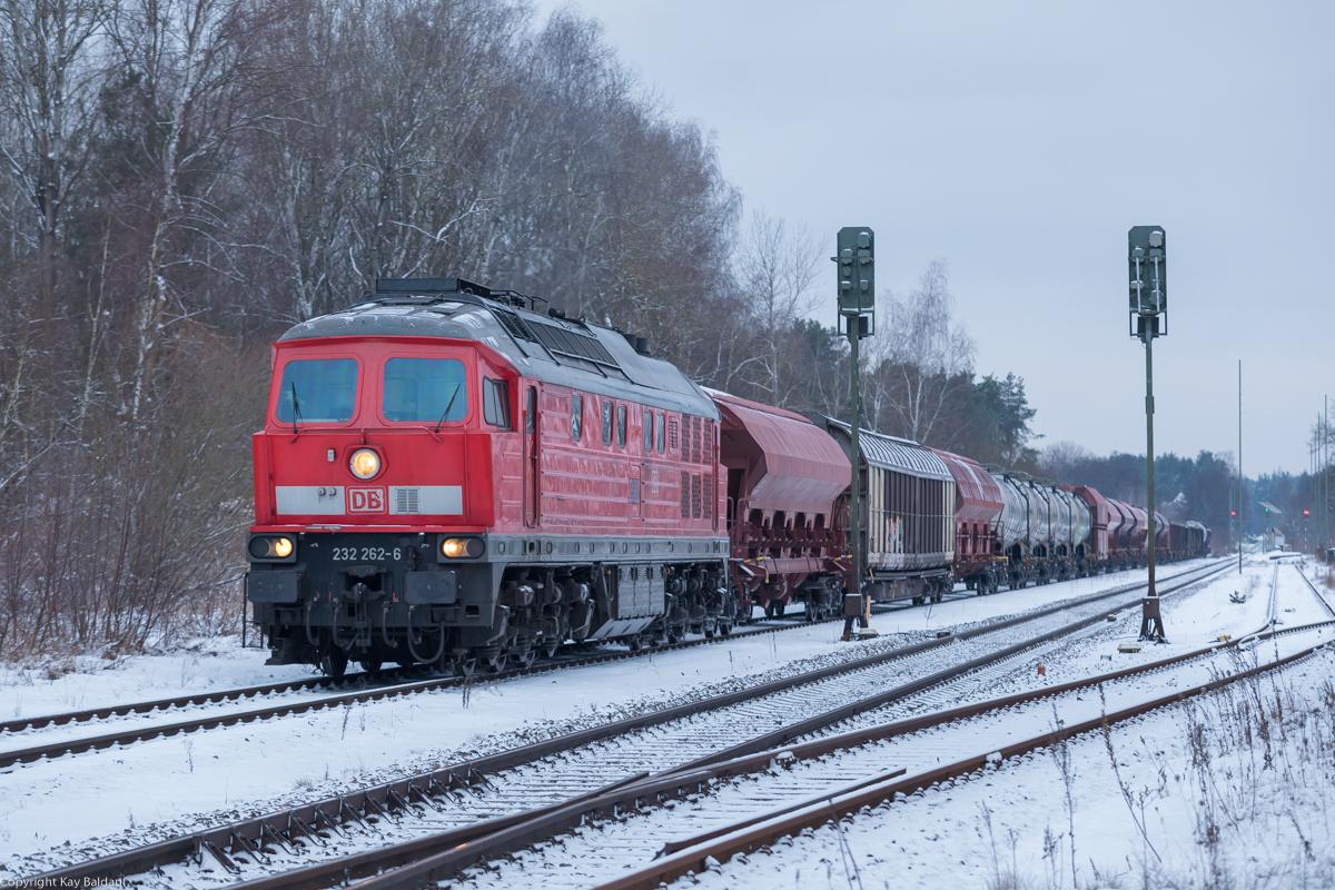 https://www.cargonautus.de/Bilder/Diesel/232_262_Weiherhammer_51716_KBS870_310121.jpg
