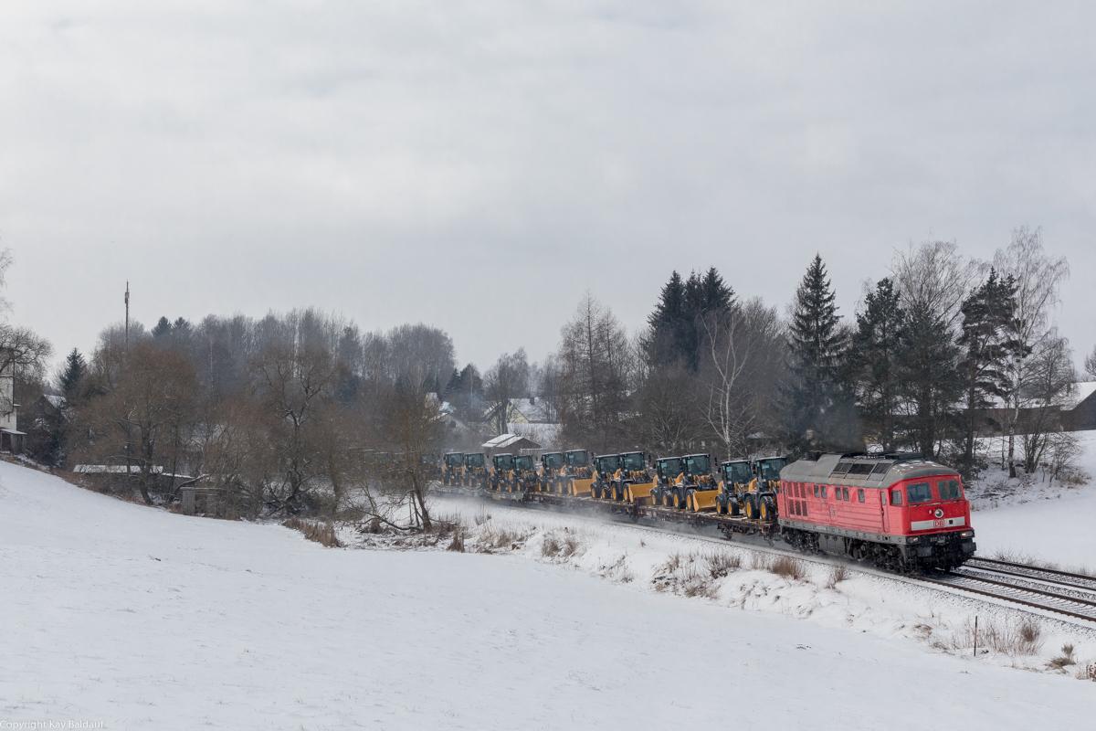 https://www.cargonautus.de/Bilder/Diesel/232_472_Escheldorf_51716_KBS855_110221CR2.jpg