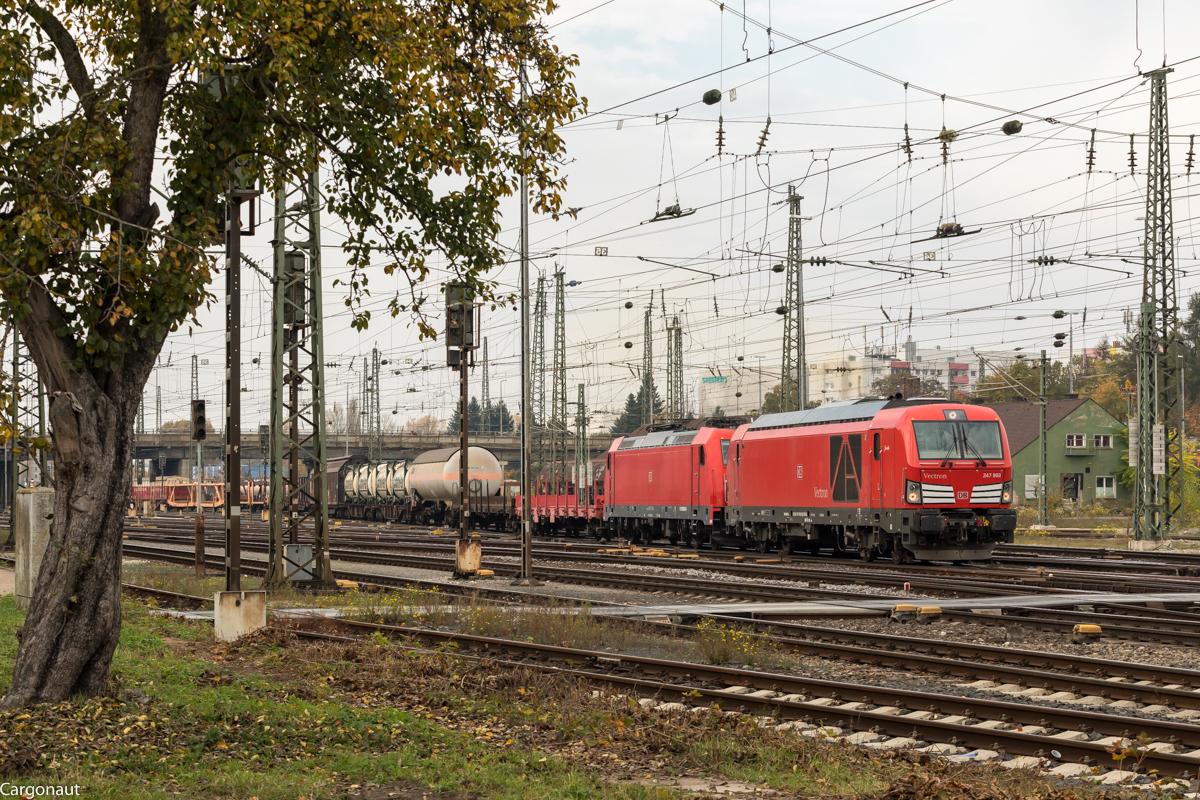 http://www.cargonautus.de/Bilder/Diesel/247_903_185_xxx_NuernbergRbf_51724_KBS870_201017.jpg