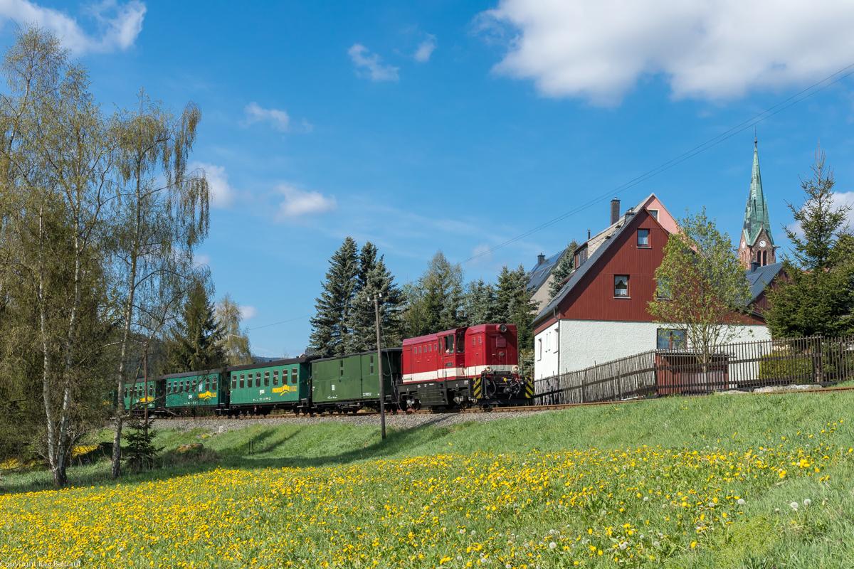 https://www.cargonautus.de/Bilder/Diesel/L45H_083_Hammerunterwiesenthal_Dstg_KBS518_130520-2.jpg