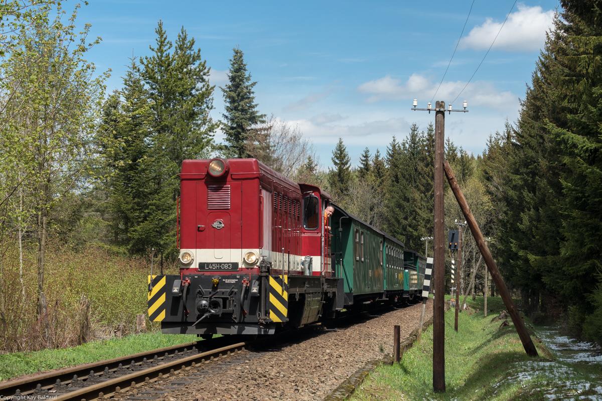 https://www.cargonautus.de/Bilder/Diesel/L45H_083_KretschamRothemsehma_Dstg_KBS518_130520.jpg