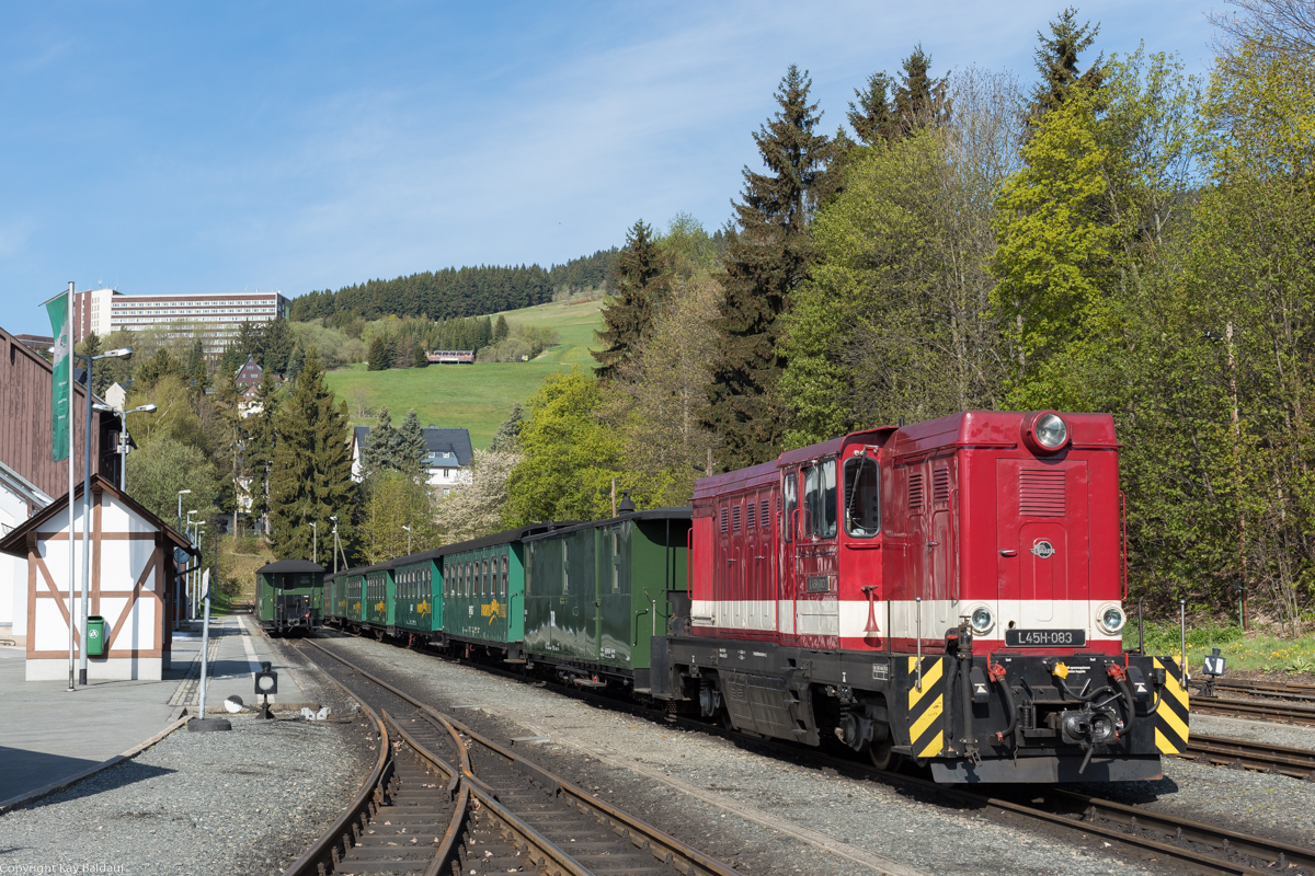 https://www.cargonautus.de/Bilder/Diesel/L45H_083_Oberwiesenthal_Dstg_KBS518_130520.jpg