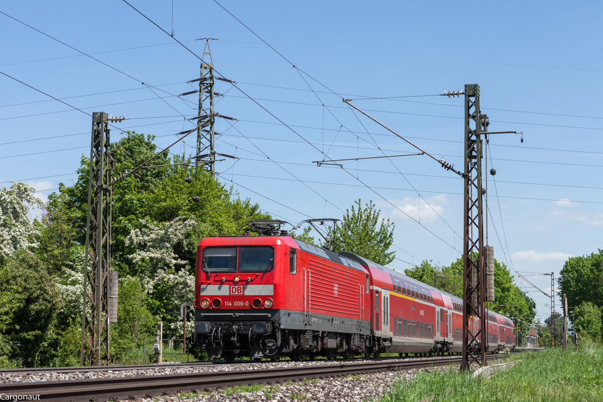 http://www.cargonautus.de/Bilder/Elok/114_006_Oberasbach_RE19914_KBS786_160517.jpg