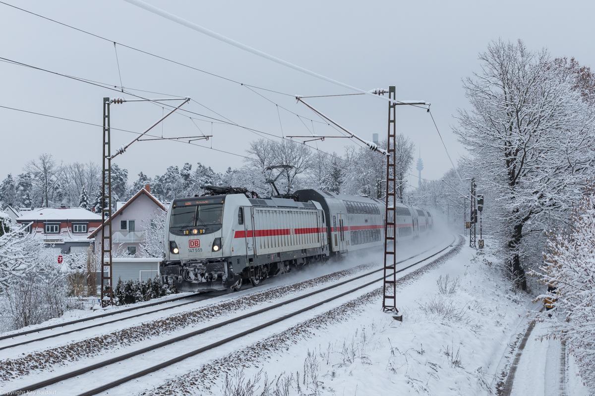 https://www.cargonautus.de/Bilder/Elok/147_559_Unterasbach_IC2066_KBS784_090221.jpg